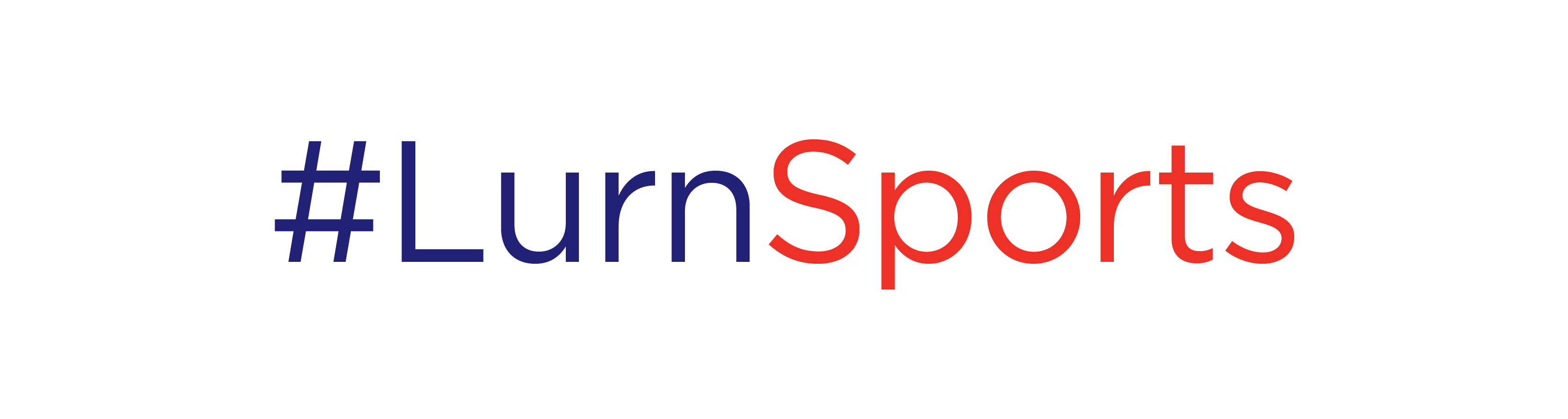 LurnSports